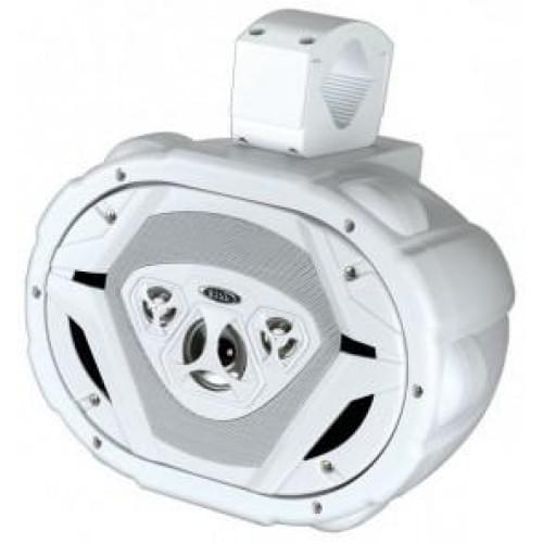Акустическая система BOSS Audio Marine MRWT69W