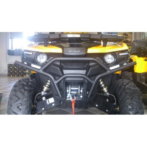 Силовой кенгурин передний для Stels ATV800G GUEPARD