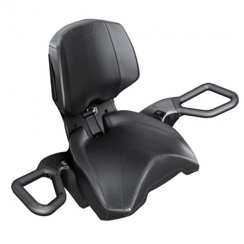 Пассажирский комплект сиденья Outlander MAX G2 2015+ 715002373