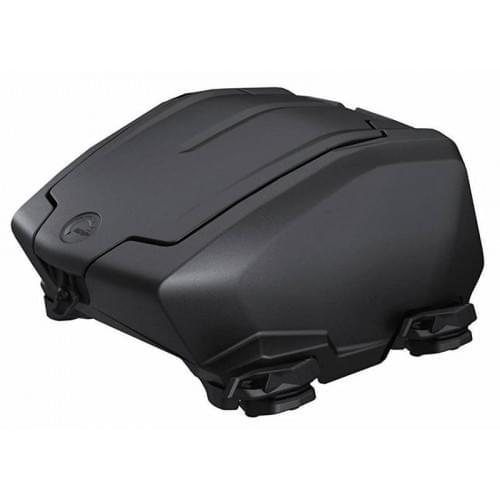 Грузовой короб Linq LYNX SKI-DOO 860201196