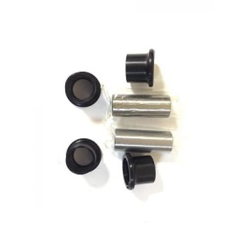 Втулки переднего нижнего рычага для Polaris Ranger 570/900