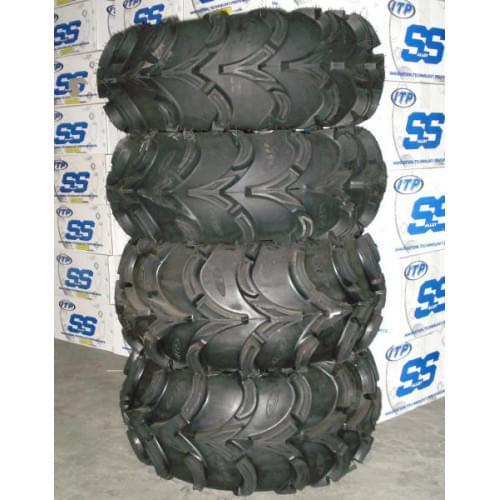 """Комплект шин ITP Mud Lite XL 28""""R14"""
