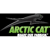 Бампера для Arctic Cat