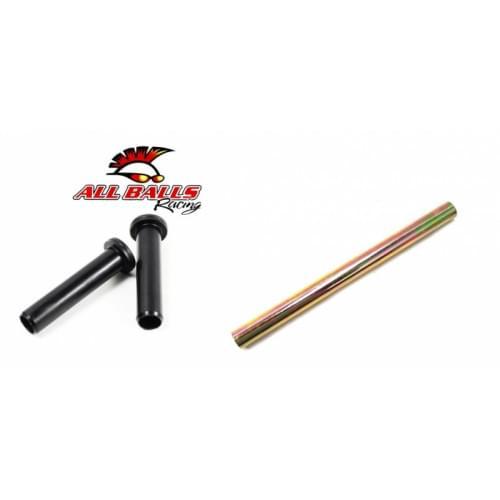 Втулки рычага переднего Polaris Sportsman/RZR 900/570/400 5134926/5136324+5436973/5439732