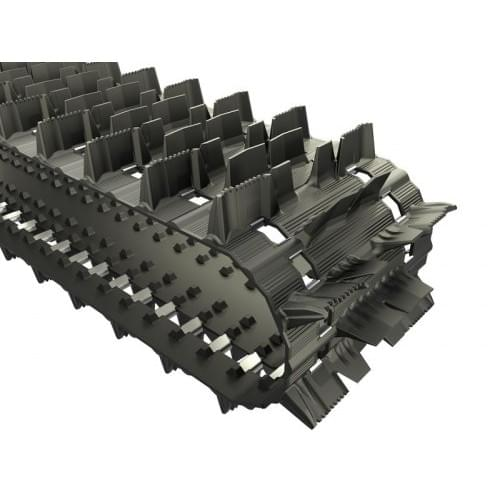 Гусеница для Yamaha/Arctic Cat Composit Talon M 15/16х153х2,62