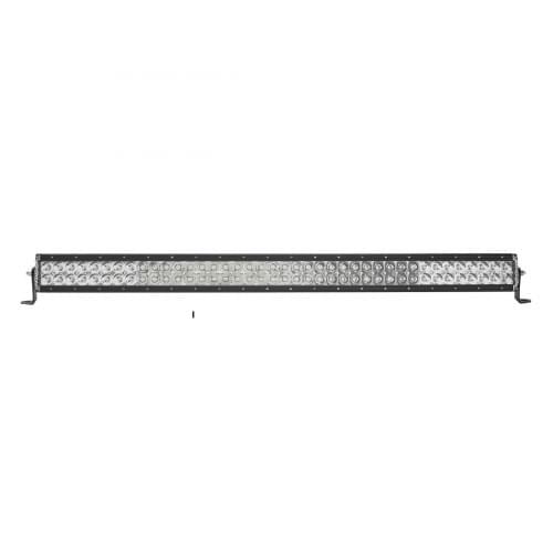 38? Е-серия PRO (76 светодиодов) – Комбинированный свет (Ближний/Дальний)